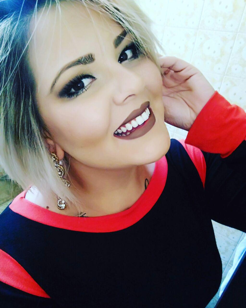 Layla Lanza