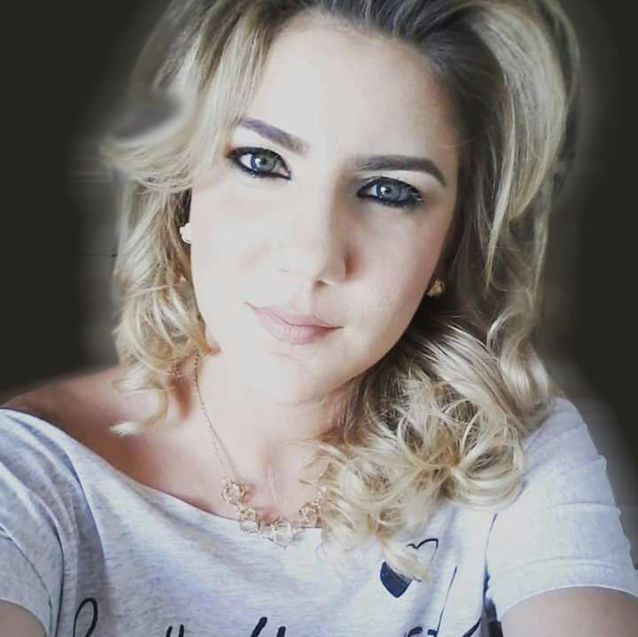 Marilia Alquemin