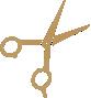 icon-tesoura